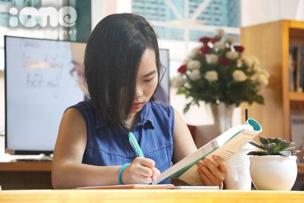 Duong-sach-Nguyen-Van-Binh-17-1133-2389-