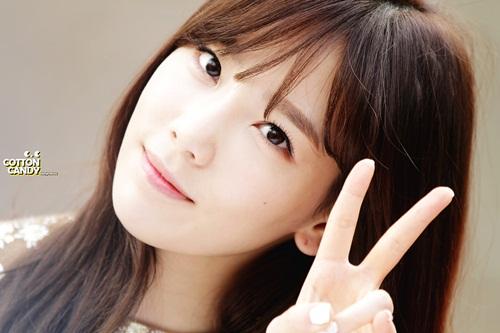 tae-yeon-bi-loi-lai-scandal-nem-thu-fan-de-chi-trich-1