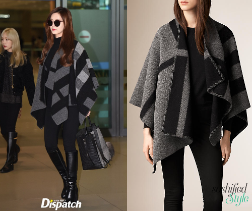 seohyunburberry-8425-1452681707.png