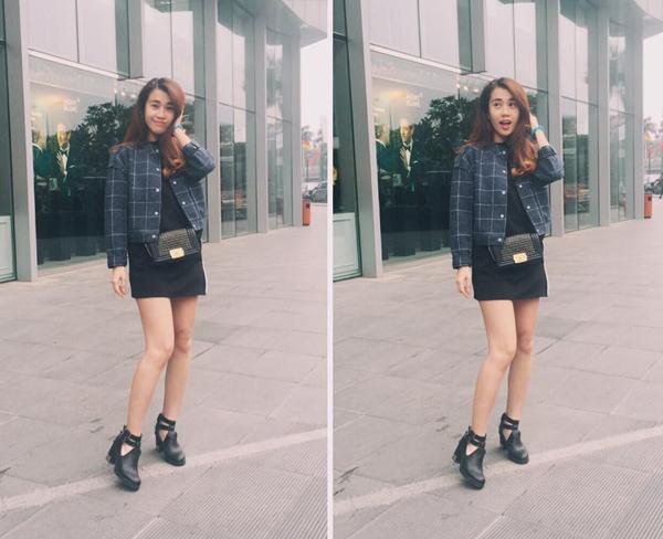 sao-style-14-1-sa-lim-nam-lun-khong-ngai-vay-maxi-hoang-thuy-dep-dang-cap-2