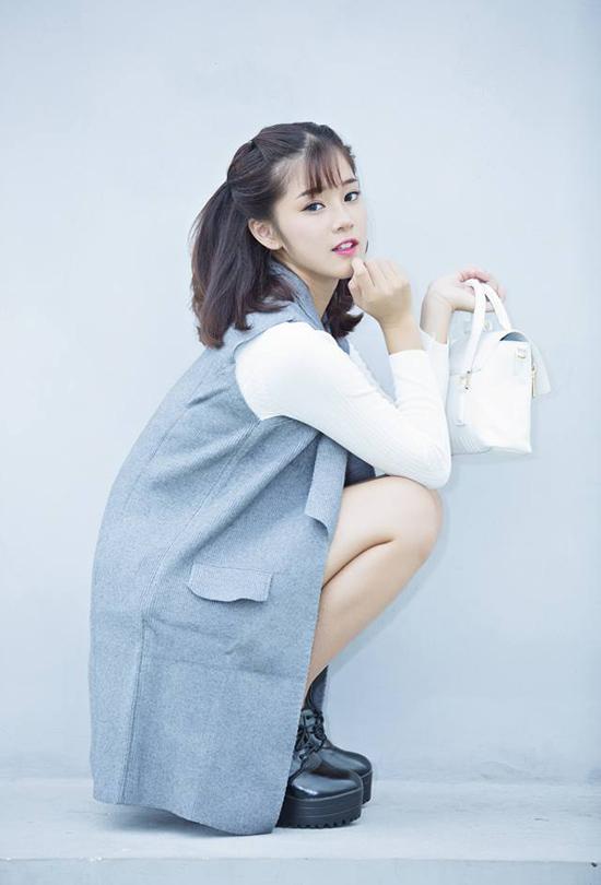 sao-style-14-1-sa-lim-nam-lun-khong-ngai-vay-maxi-hoang-thuy-dep-dang-cap-4