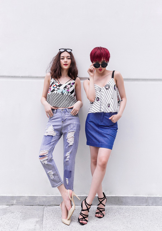 sao-style-14-1-sa-lim-nam-lun-khong-ngai-vay-maxi-hoang-thuy-dep-dang-cap-1