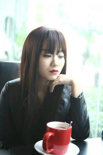 Linh-Miu-jpeg-7924-1452744550-4811-14527