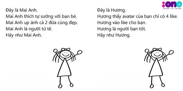 tao-anh-day-la-hay-nhu-bang-ung-dung-facebook