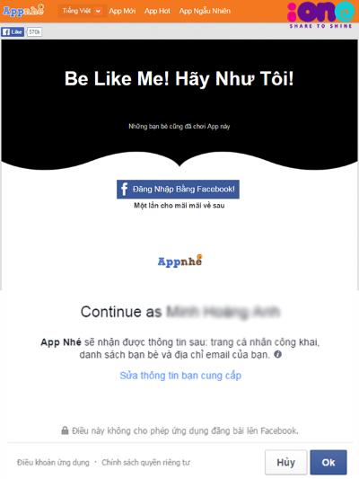 tao-anh-day-la-hay-nhu-bang-ung-dung-facebook-1