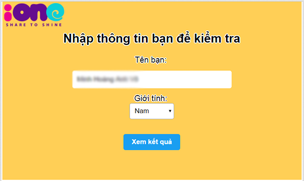 tao-anh-day-la-hay-nhu-bang-ung-dung-facebook-2