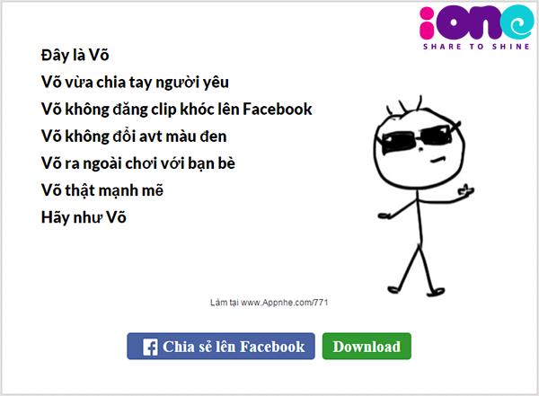 tao-anh-day-la-hay-nhu-bang-ung-dung-facebook-3