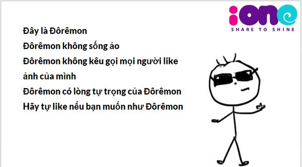 tao-anh-day-la-hay-nhu-bang-ung-dung-facebook-4
