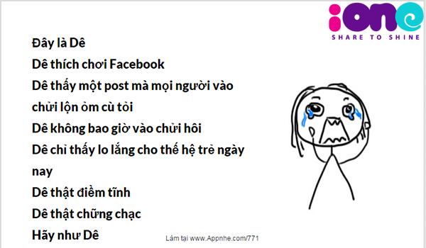 tao-anh-day-la-hay-nhu-bang-ung-dung-facebook-5