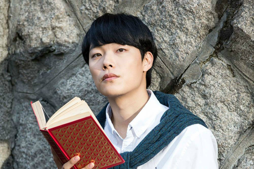 actor-ryu-jun-yeol-7304-1452880164.jpg