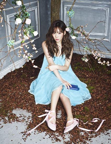 tae-yeon-phai-long-gam-mau-xanh-mat-5