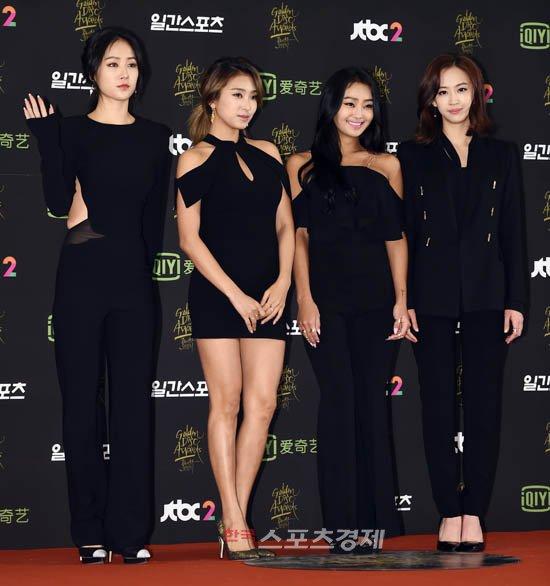 seo-hyun-do-dang-voi-seol-hyun-hani-o-tham-dogolden-disk-awards