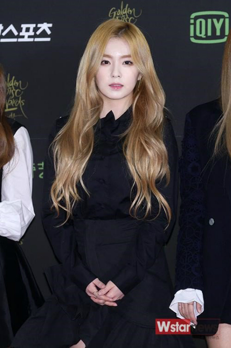 seo-hyun-do-dang-cung-seol-hyun-hani-o-tham-dogolden-disk-award-9