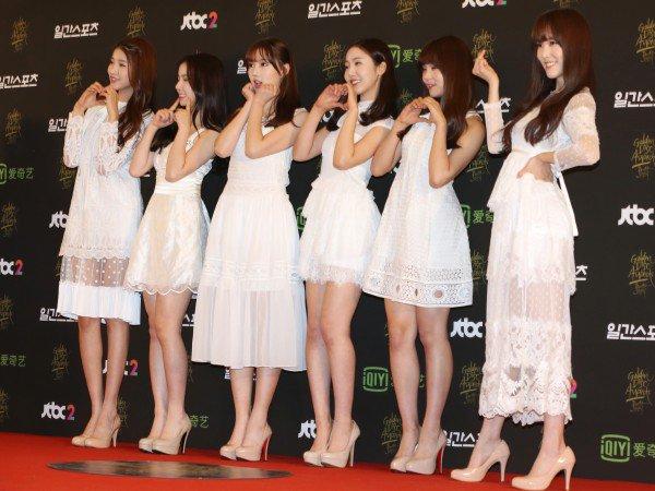 seo-hyun-do-dang-voi-seol-hyun-hani-o-tham-dogolden-disk-awards-1