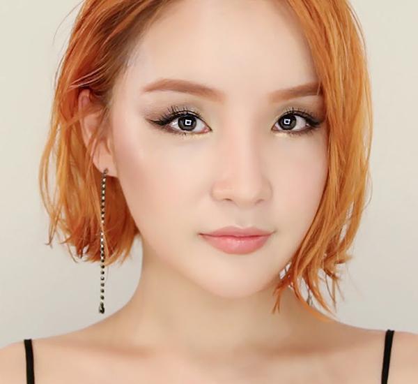 4-blogger-han-quoc-khong-biet-hoi-phi-2