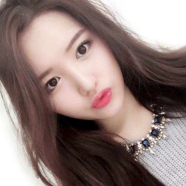 4-blogger-lam-dep-xu-han-khong-biet-hoi-phi-2-2