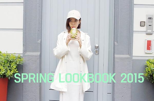 4-blogger-lam-dep-xu-han-khong-biet-hoi-phi-2-8