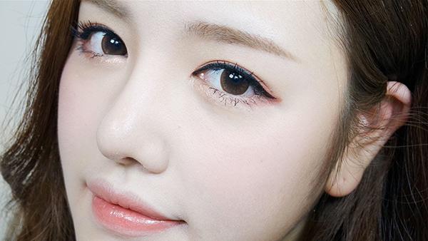 4-blogger-lam-dep-xu-han-khong-biet-hoi-phi-2-3