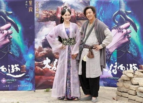 9-phim-dien-anh-trung-quoc-dang-mong-doi-nhat-2016-6