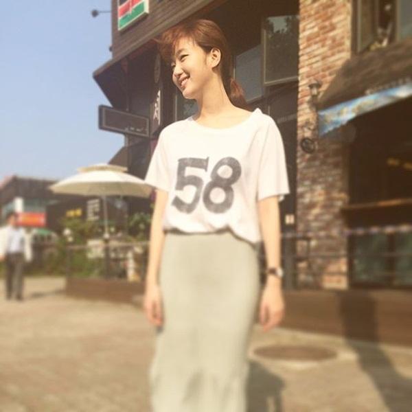 kim-go-eun-2217-1453517673.jpg