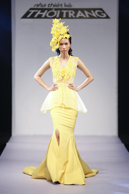 Thiet-ke-cua-NTK-Anh-Minh-7-9723-1453572