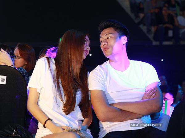 ky-han-mac-hong-quan-lan-dau-cong-khai-song-doi-2