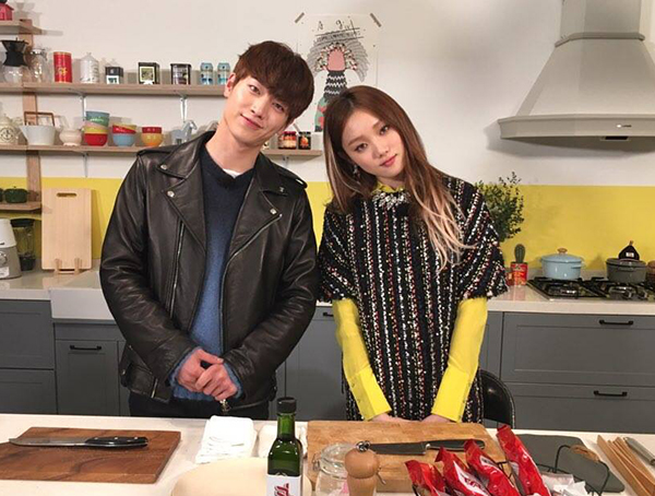 lee-sung-kyung-nang-sanh-dieu-dien-sau-nhat-cheese-in-the-trap-8