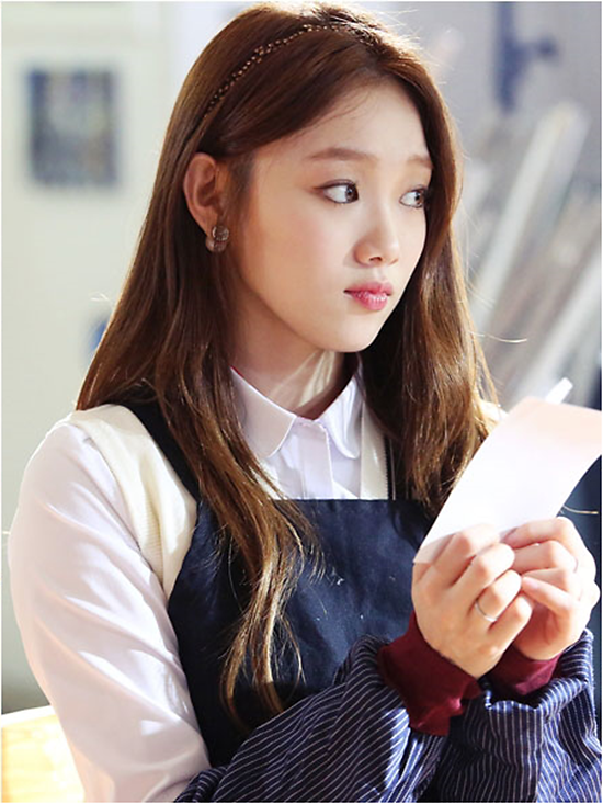 lee-sung-kyung-nang-sanh-dieu-dien-sau-nhat-cheese-in-the-trap-9