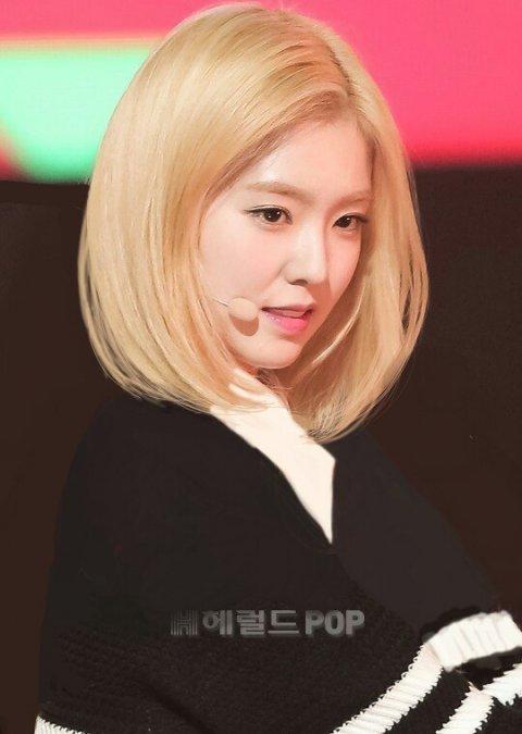 loat-sao-nu-han-duoc-photoshop-toc-ngan-dep-nhu-that-1