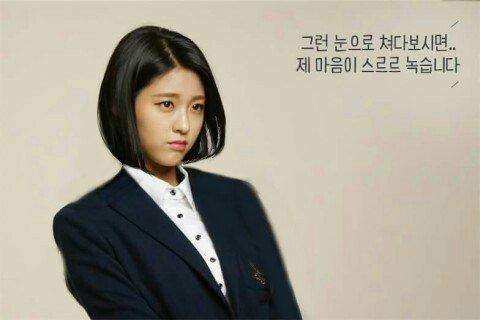 loat-sao-nu-han-duoc-photoshop-toc-ngan-dep-nhu-that-8