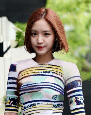 loat-sao-nu-han-duoc-photoshop-toc-ngan-dep-nhu-that-9