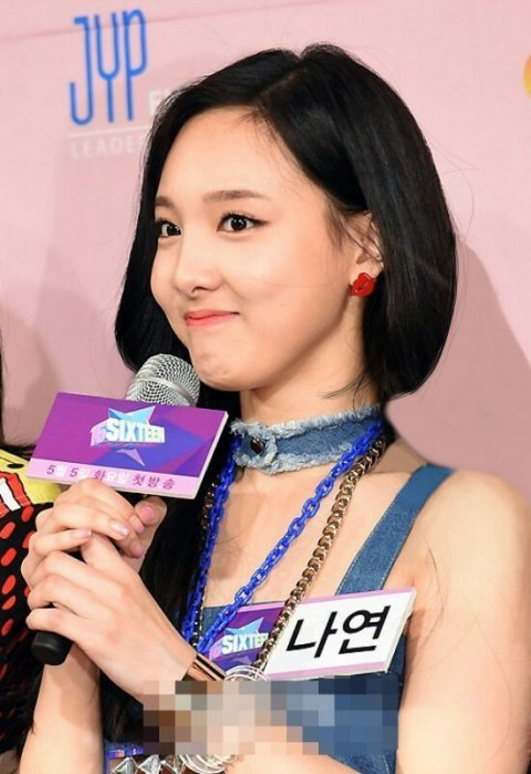 loat-sao-nu-han-duoc-photoshop-toc-ngan-dep-nhu-that-10