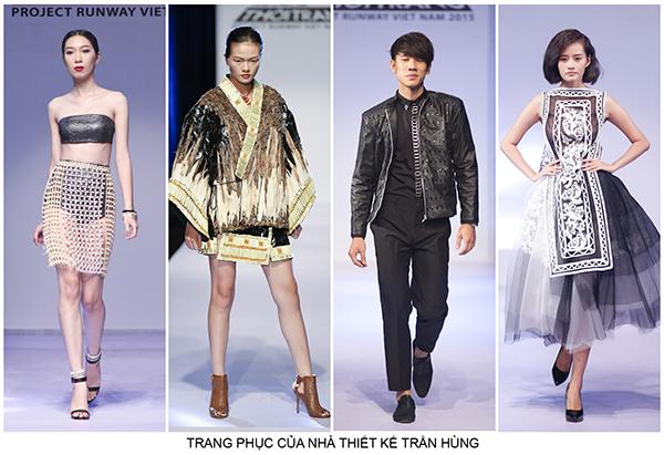 TranHung-5708-1454055876.jpg
