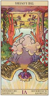 ban-co-phai-nguoi-tu-kieu-thai-qua-khong-page-5