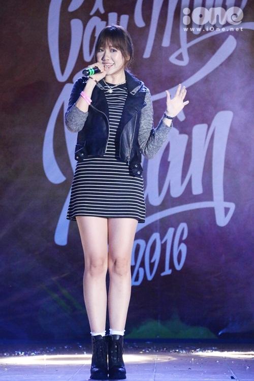 hari-won-cung-soobin-365-met-nhoai-vi-teen-phu-nhuan