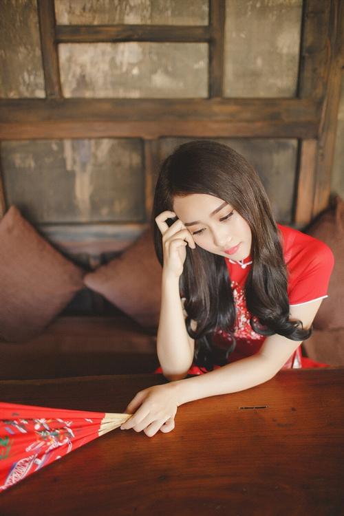 Hot-girl-Lona-Huynh-10-3426-1454209250.j