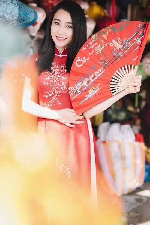 Hot-girl-Lona-Huynh-11-7856-1454209251.j