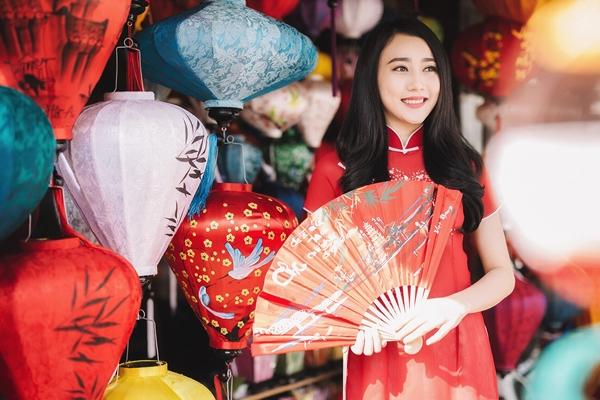 Hot-girl-Lona-Huynh-12-9997-1454209251.j