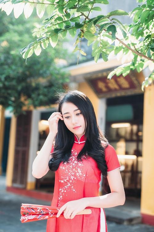 Hot-girl-Lona-Huynh-15-8182-1454209252.j