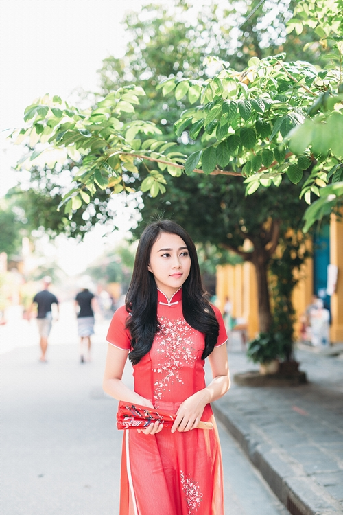 Hot-girl-Lona-Huynh-18-4430-1454209253.j