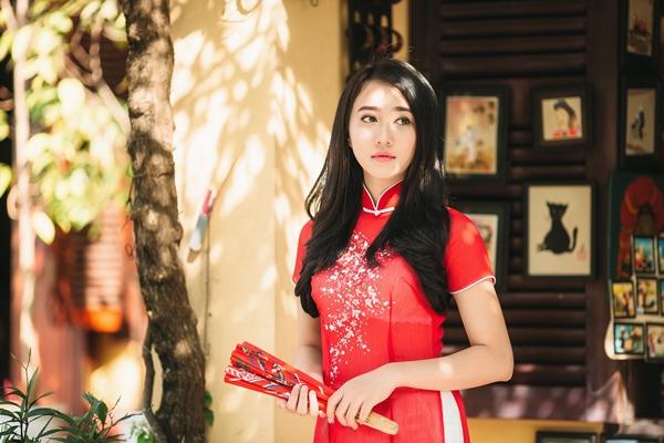 Hot-girl-Lona-Huynh-3-7290-1454209248.jp