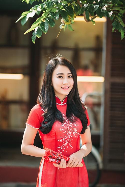 Hot-girl-Lona-Huynh-5-8246-1454209248.jp