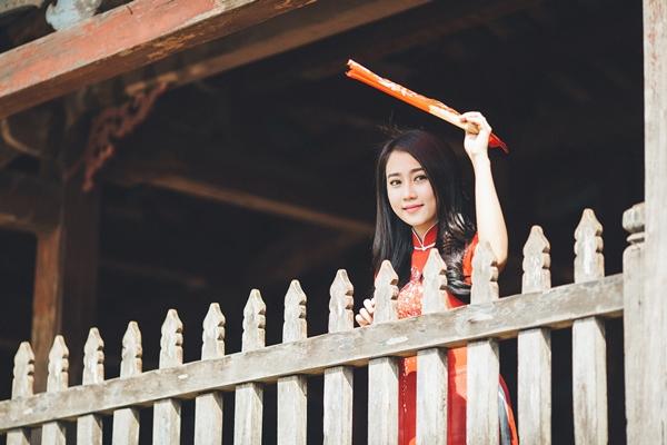 Hot-girl-Lona-Huynh-6-2991-1454209249.jp