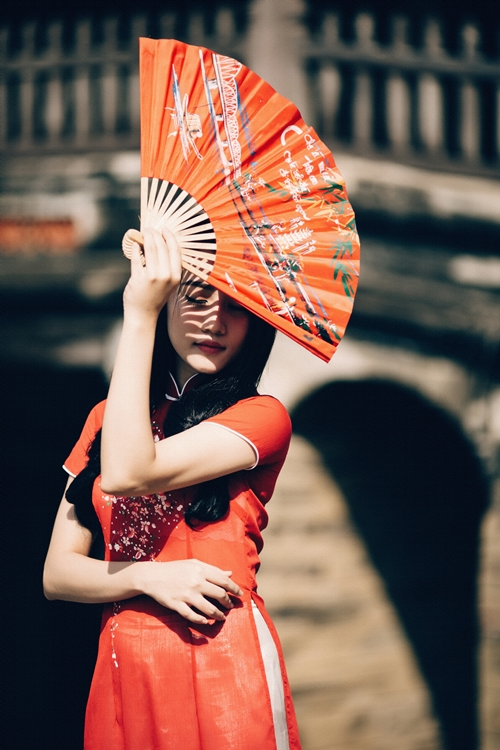 Hot-girl-Lona-Huynh-8-5411-1454209249.jp