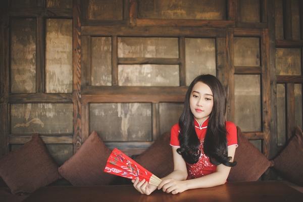 Hot-girl-Lona-Huynh-9-8660-1454209250.jp