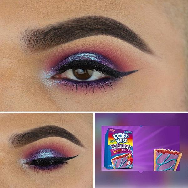 snack-makeup-instagram-tim-o-2-4665-1230