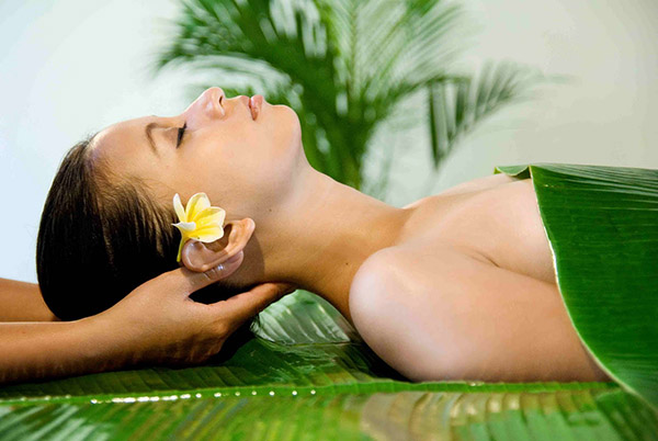 spa-treatments3-amazing-spa-tr-9695-5306