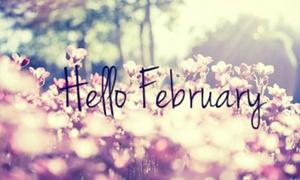 Tử vi tháng 2