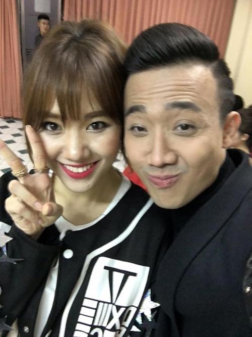 Tran-Thanh-Hari-Won-3-7349-1454493755.jp