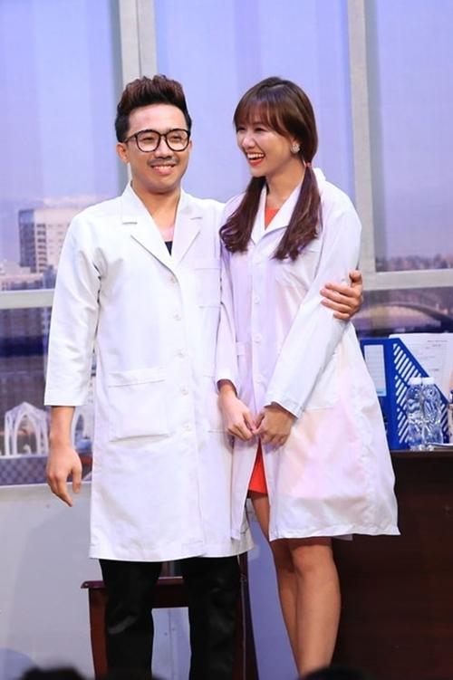 Tran-Thanh-Hari-Won-4-2908-1454493752.jp
